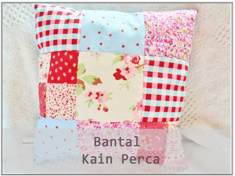 Bantal-kain-perca