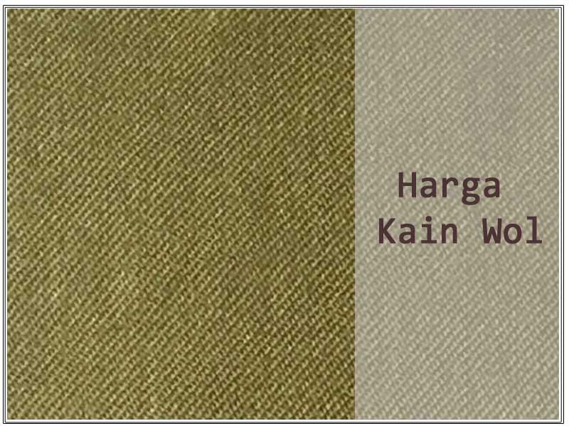 Harga-Kain-Wol
