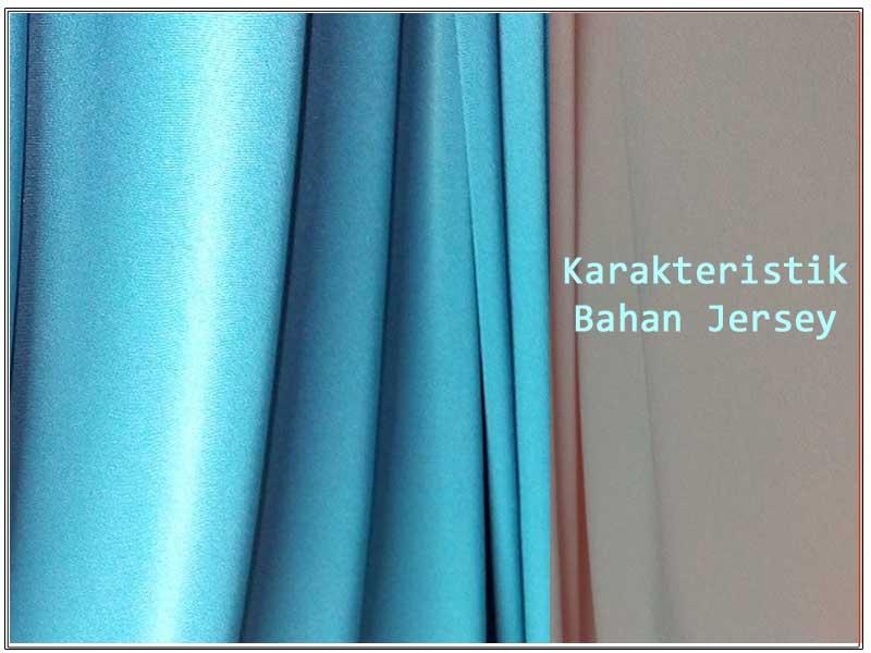Karakteristik-Bahan-Jersey