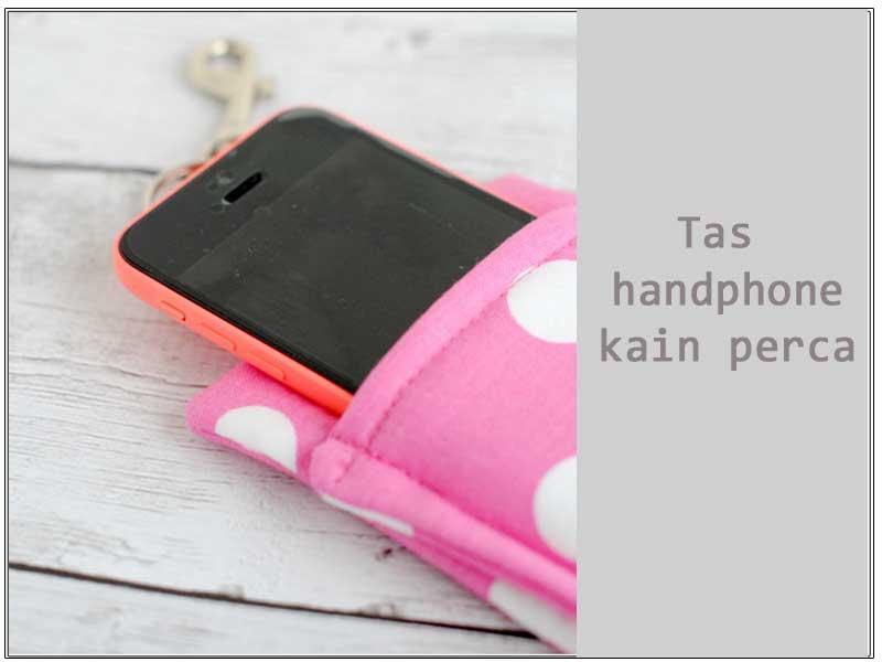 Tas-handphone-dari-kain-perca