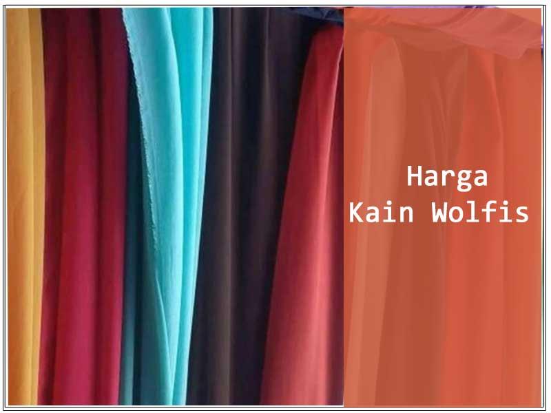harga-kain-wolfis