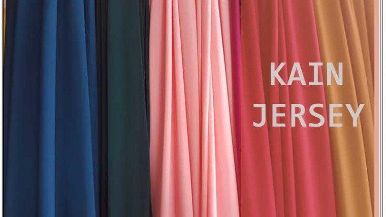 kain-jersey