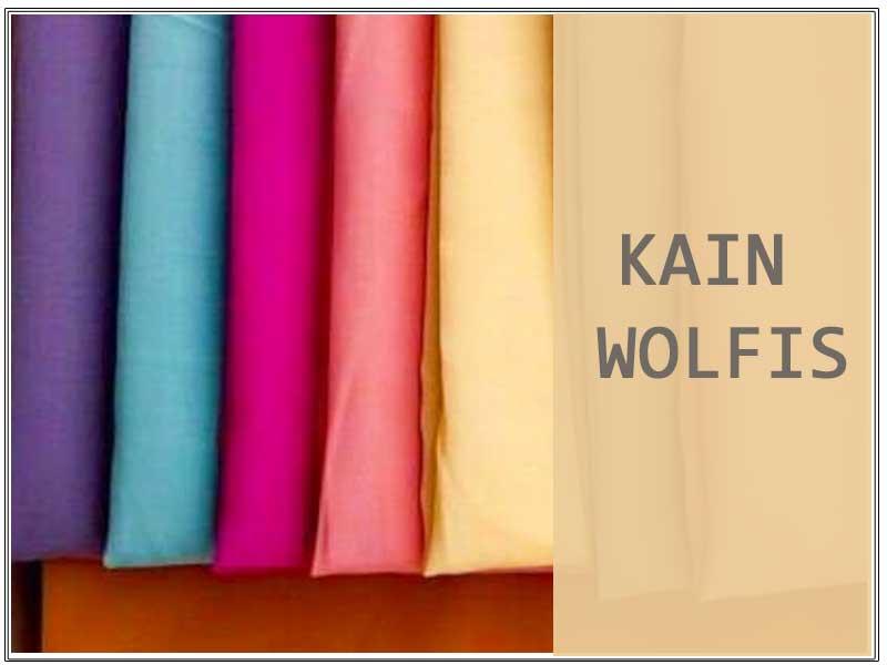 kain-wolfis