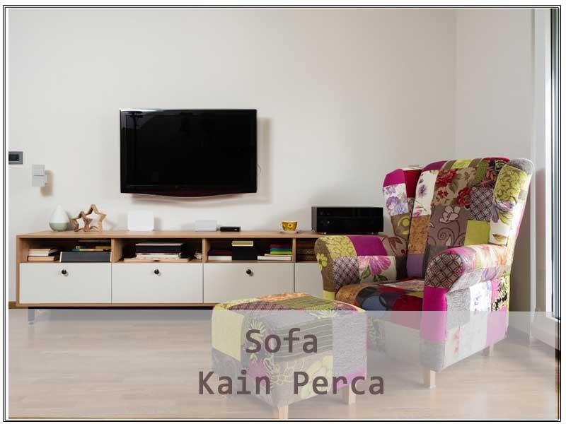 sofa-kain-perca