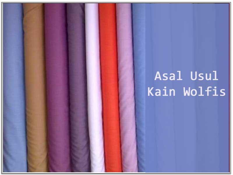 asal-usul-kain-wolfis