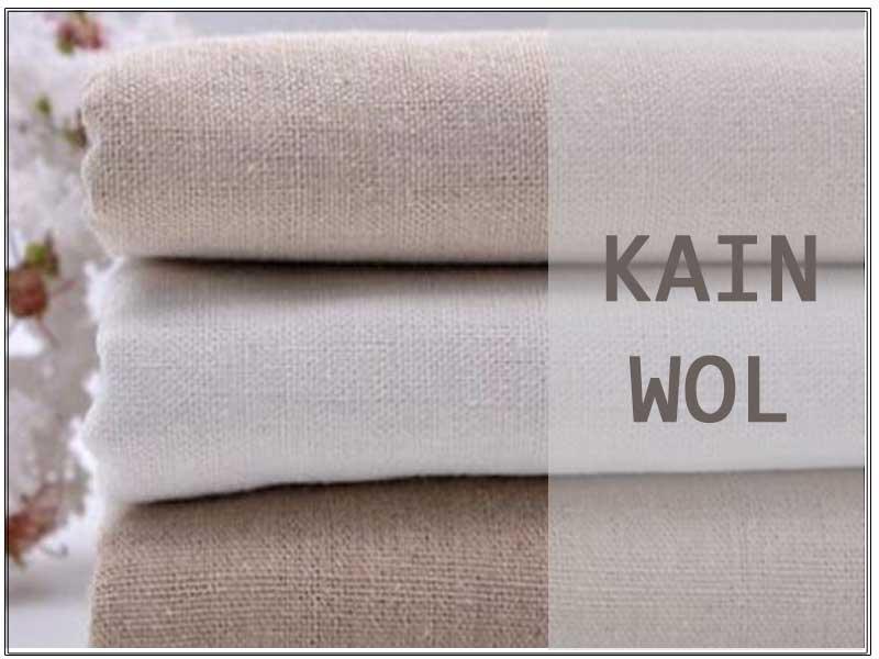 kain-wol