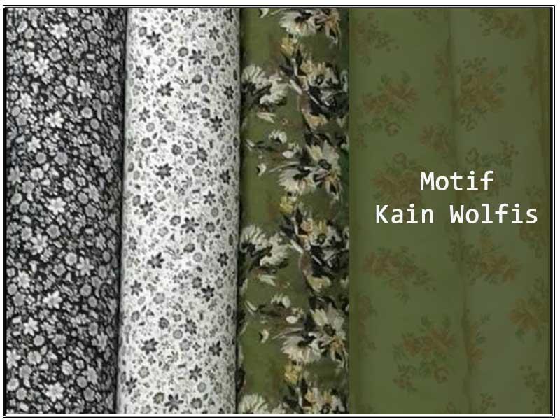 motif-kain-wolfis
