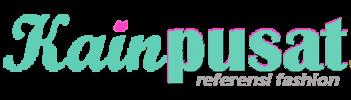 Kainpusat.com